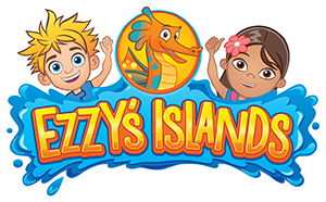 ezzys-islands-logo-300