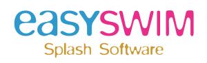 splash-logo-lage-resolutie